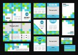 letterhead,Catalog,Backgrou...
