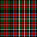 Plaid,Scottish Culture,Scot...