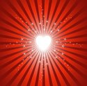 Heart Shape,Sparks,Sunbeam,...