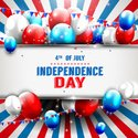 Party - Social Event,Backgrounds,Celebration,Happiness,Independence,Blue,Red,Patriotism,Poster,Memorial Service,Ilustration,Day,Vector,Copy Space,American Culture,National Landmark,Star Shape,Design,Circa 4th Century,Banner,Old-fashioned,Retro Revival,USA,July,Anniversary,Striped,Holiday,Unity,Event,Freedom,Paper,Greeting Card