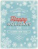 Holiday,Greeting Card,Chris...