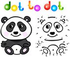 Coloring,Page,Smiley Face,P...