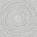 Concentric,Ilustration,Gray...