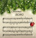 Sheet Music,Music,Holiday,C...