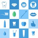 Toothbrush,Computer Icon,Sy...