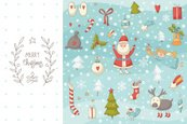 Holiday,Banner,Backgrounds,...
