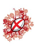 Rugby,Rugby Ball,England,Ro...