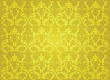 Wallpaper Pattern,Textured,...