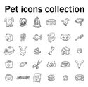 Hamster,Toy,Collection,Ilus...
