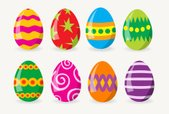 Easter,Easter Egg,Eggs,Anim...