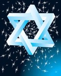 Star Of David,Judaism,Star ...