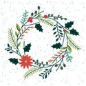Decor,Wreath,Botany,Plant,A...
