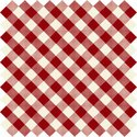 Tablecloth,Checked,Pattern,...