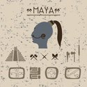 Mayan,Indigenous Culture,Ce...