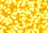 Backgrounds,Gold Colored,Li...