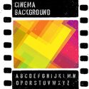 Camera Film,Backgrounds,Vec...