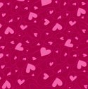 Love,Gift,Women,Pink Color,...