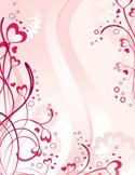 Pink Color,Backgrounds,Vale...