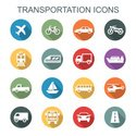 Symbol,Icon Set,Transportat...