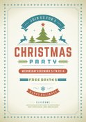 Christmas,Invitation,Backgr...
