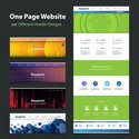 template,Web Page,Internet,...