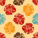 Ornate,Pattern,Poppy,Comput...