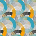 Abstract,Pattern,Wallpaper ...