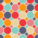 Tile,Pattern,Vector,polygon...