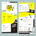 Design,Bright,Brand,Symbol,Business,Office,Newspaper,Design,Internet,Yellow,Bright,Modern,Paper,Plan,Heading the Ball,Backgrounds,Menu,Branding,Abstract,Illustration,Template,Portfolio,Html,Vector,Service,Web Page,Background,Single Object,2015,Ui,Search Engine,One Page,Graphical User Interface,81352,Plan,Service,Website Template,Business Finance and Industry