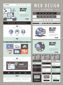 Brand,Simplicity,Symbol,Connection,Business,Computer Software,Newspaper,Internet,Page - Arizona,Turquoise Colored,Curve,Plan,Heading the Ball,Backgrounds,Menu,Branding,Abstract,Illustration,Template,Portfolio,Aquamarine,Html,Vector,Using Computer,Service,Banner - Sign,Web Page,Background,Single Object,Mobile App,2015,Ui,Search Engine,One Page,81352,Banner,Plan,Service,Website Template,Flat Design