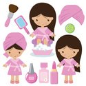 Beauty Product,Pink Color,H...