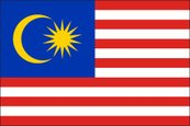 Malaysia,Flag,Pattern,Count...