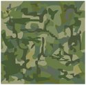 Camouflage,Camouflage Cloth...