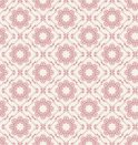 Pattern,Wallpaper Pattern,V...