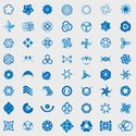 Symbol,Shape,Blue,Spotted,D...
