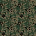 Camouflage,Wallpaper Patter...