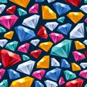 Vector,Diamond,Backgrounds,...