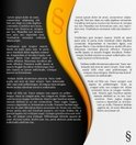 Backgrounds,Infographic,Adv...
