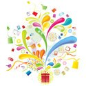 Shopping,Gift,Backgrounds,A...