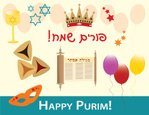 Purim,Cultures,Traditional ...