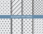 Pattern,Elegance,Background...