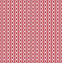 square pattern,Abstract,Rep...