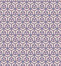 Repetition,Isometric,op art...