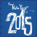 2015,Vector,Winter,Year,Typ...