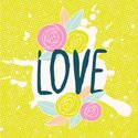 Love,Backgrounds,Abstract,G...