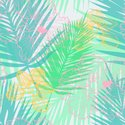 Tropical Climate,Striped,Te...