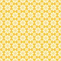 Wallpaper Pattern,Print,Dec...