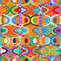 ikat,Backgrounds,Symbol,Geome…