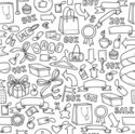 Drawing - Activity,Gift,Des...