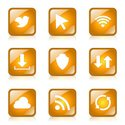 Interface Icons,Yellow,Yell...